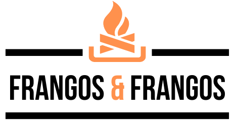 Frangos & Frangos